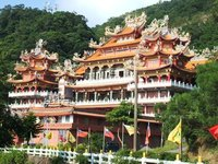 Temple_in_Jiufen.jpg