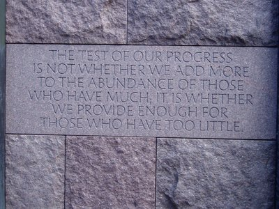 FDR_quote.jpg