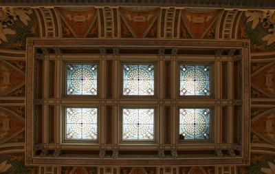 LOC_ceiling.jpg