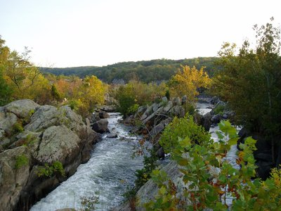 great_falls_creek.jpg