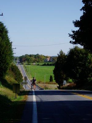 walkin__the_bike.jpg