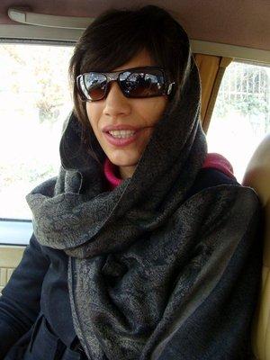 Iran__Mala..009_008.jpg