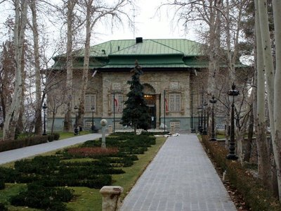 Iran__Mala..009_037.jpg