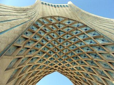 Iran__Mala..009_057.jpg
