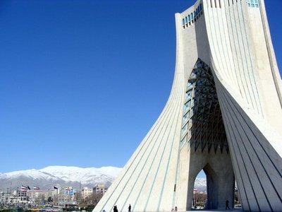 Iran__Mala..009_060.jpg