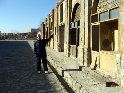 Iran__Mala..009_066.jpg
