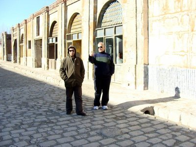 Iran__Mala..009_070.jpg