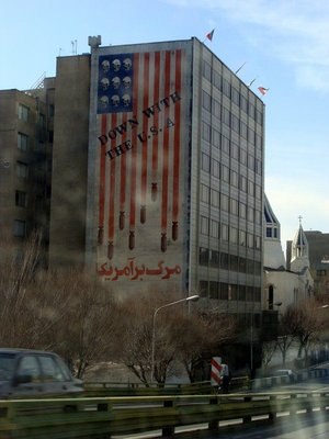 Iran__Mala..009_072.jpg