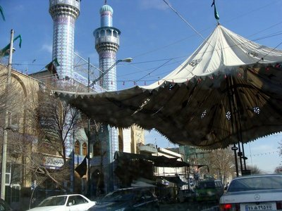 Iran__Mala..009_080.jpg