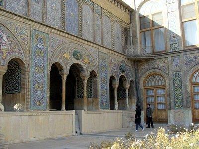 Iran__Mala..009_125.jpg