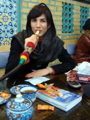 Iran__Mala..009_146.jpg