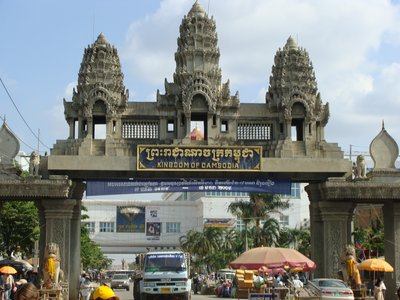 Thailand__..008_001.jpg