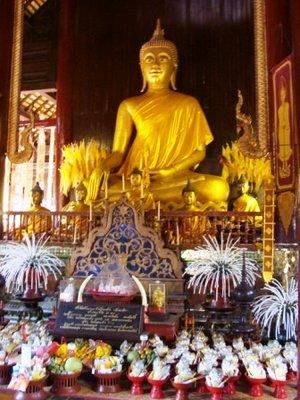 Thailand__..008_098.jpg