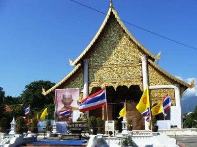 Thailand__..008_101.jpg