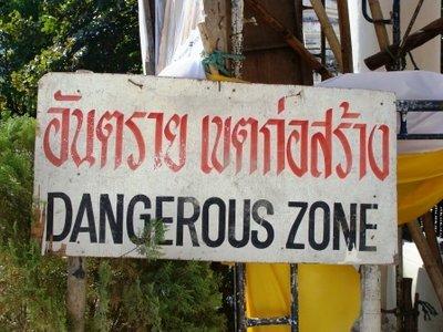Thailand__..008_102.jpg
