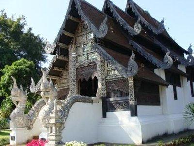 Thailand__..008_109.jpg