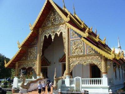 Thailand__..008_112.jpg