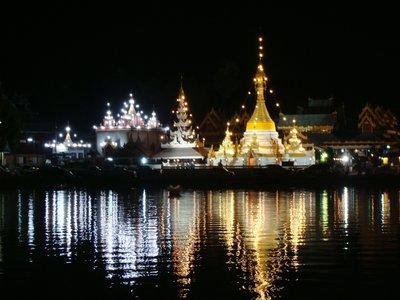 Thailand__..008_143.jpg