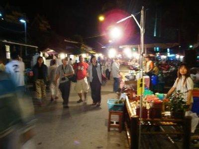 Thailand__..008_145.jpg
