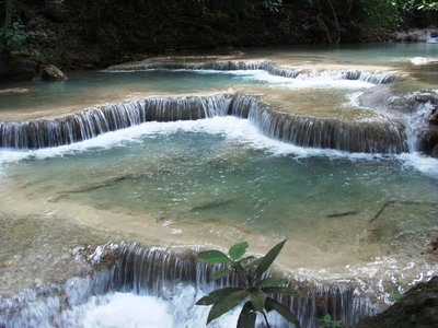 Thailand__..008_150.jpg