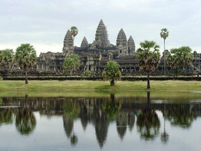 Thailand__..008_170.jpg