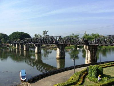 Thailand__..008_230.jpg