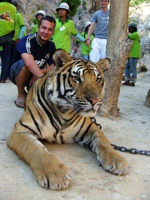 Thailand__..008_346.jpg