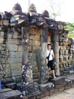 Thailand__..008_359.jpg
