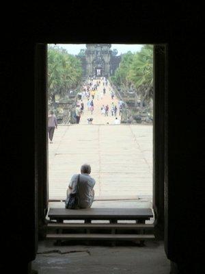 Thailand__..008_362.jpg