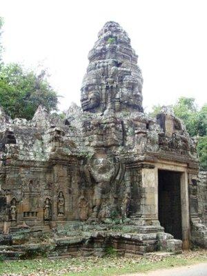 Thailand__..008_370.jpg