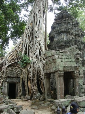 Thailand__..008_398.jpg