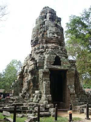 Thailand__..008_413.jpg