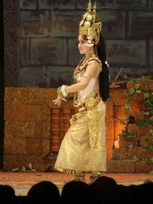 Thailand__..008_492.jpg