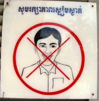 Thailand__..008_525.jpg