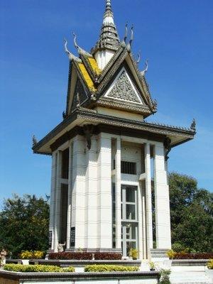 Thailand__..008_571.jpg