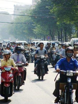 Thailand__..008_608.jpg