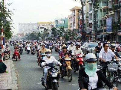 Thailand__..008_618.jpg
