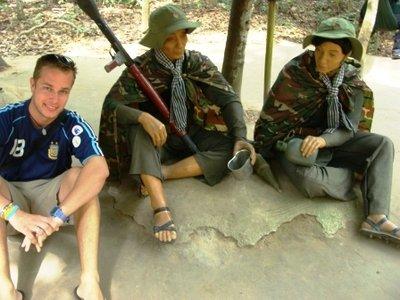 Thailand__..008_625.jpg