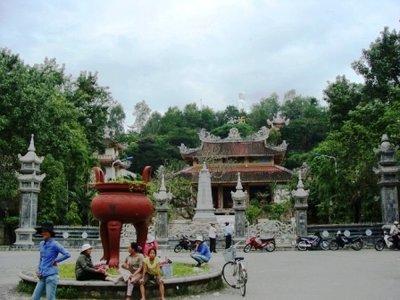 Thailand__..008_661.jpg