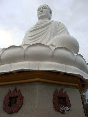 Thailand__..008_678.jpg
