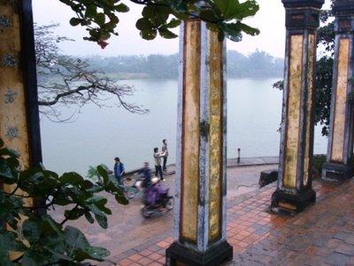 Thailand__..008_696.jpg