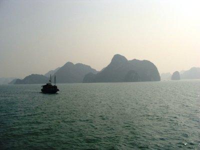 Thailand__..008_764.jpg