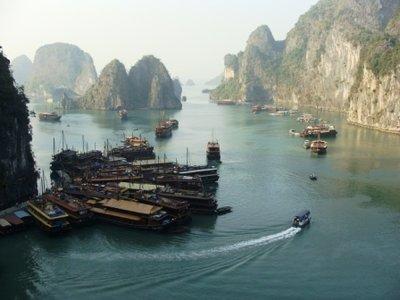 Thailand__..008_848.jpg
