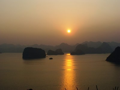 Thailand__..008_891.jpg
