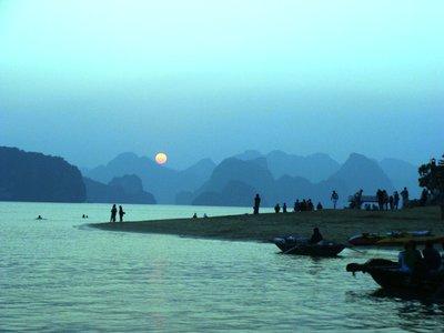 Thailand__..008_895.jpg