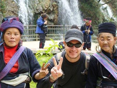 Thailand__..08_1062.jpg