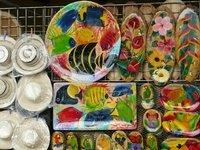 El Valle Crafts Market 2