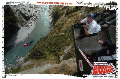 Swing 06 - Photo 20