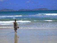 9Wilsons_Pr..beach_2.jpg