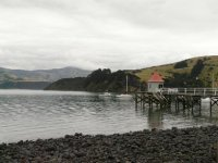 Akaroa_-_A_grey_day.jpg